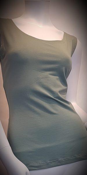 hemdje van Elsewhere bij Sjàzz-design