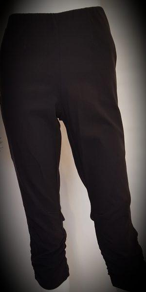Stehmann broek bij Sjàzz-design