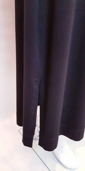 jurk van Rimini bij Sjàzz- design