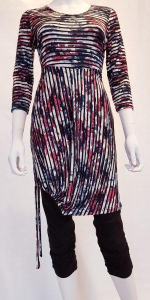 jurk Chelly bij Sjàzz