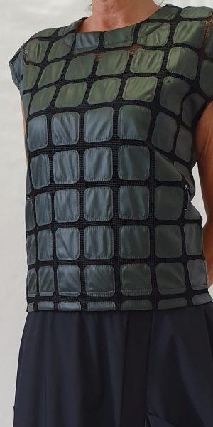 Shirt Nör, collectie najaar 2019 Nör