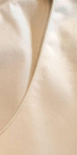 off white hemdje Crea, Crea bij Sjazz, drie kleuren hemdje Crea