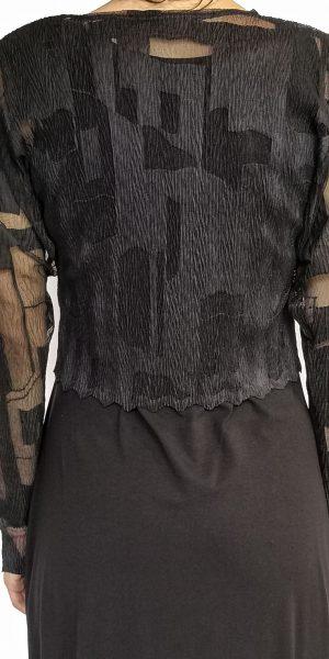 Collectie Sjàzz Design winter 2020