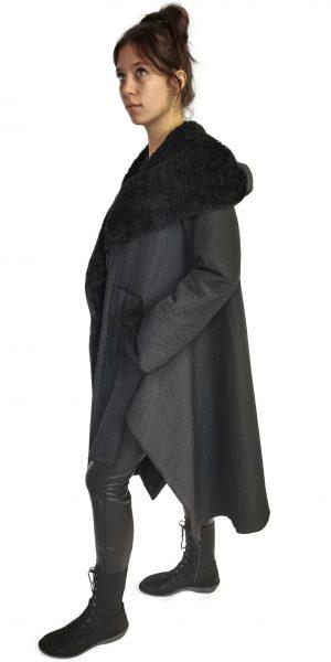 Collectie Xenia winter 2020