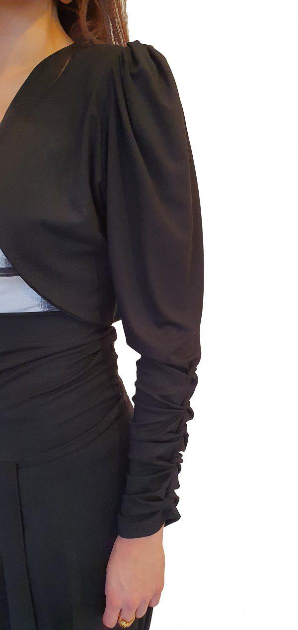 # Sjàzz Design#, # bijzondere damesmode#, # aparte damesmode#, # mooie stoffen#, # dameskleding op maat#, # grote en kleine maten#
