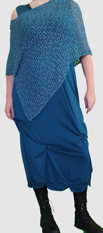 """#jurk#, # kort jasje#, #Sjàzz Design""""# , #aparte kleding#, #Kleding op maat#, #design kleding#, # Grote maten#, # Kleine maten# , # feestkleding#"""