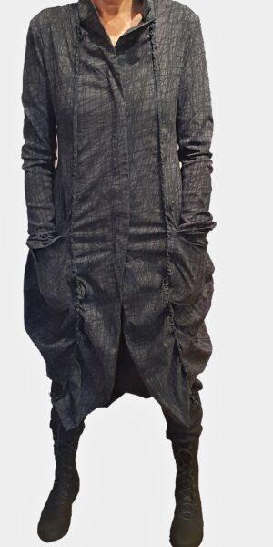 jas/vest van Black Label